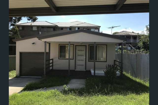 110A Meredith Street, Bankstown NSW 2200