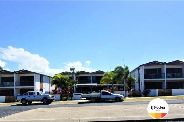 Unit 8/74a Powell Street, Bowen QLD 4805