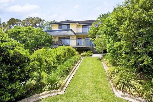 8 Barrabooka Street, Clontarf NSW 2093