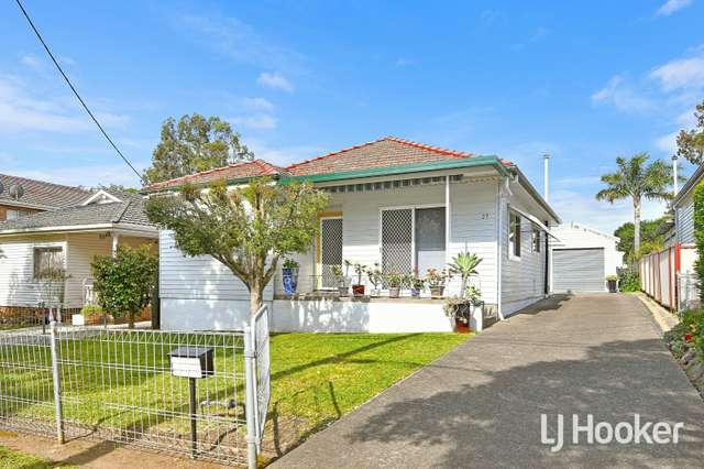 27 Hood Street, Yagoona NSW 2199