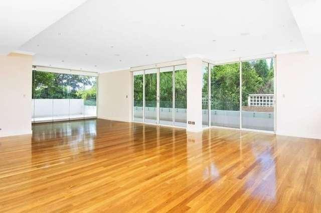 2/6a Trelawney Street, Woollahra NSW 2025