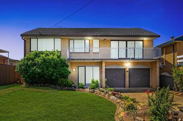 50 Kootingal Street, Greystanes NSW 2145
