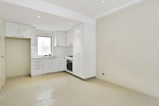 3/508-510 Marrickville Road, Dulwich Hill NSW 2203