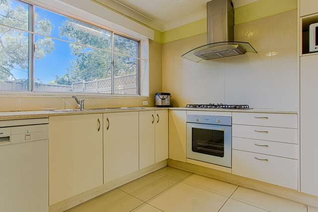 6/69-71 Lynwood Avenue, Dee Why NSW 2099