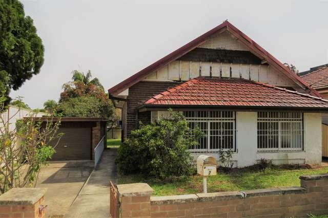 7 Troy Street, Campsie NSW 2194