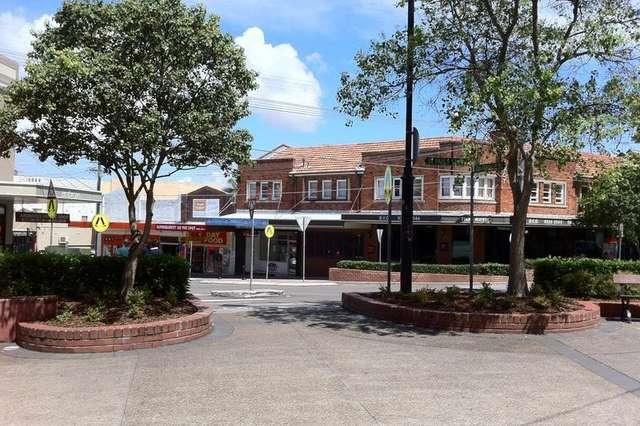 4/35 St Pauls Street, Randwick NSW 2031