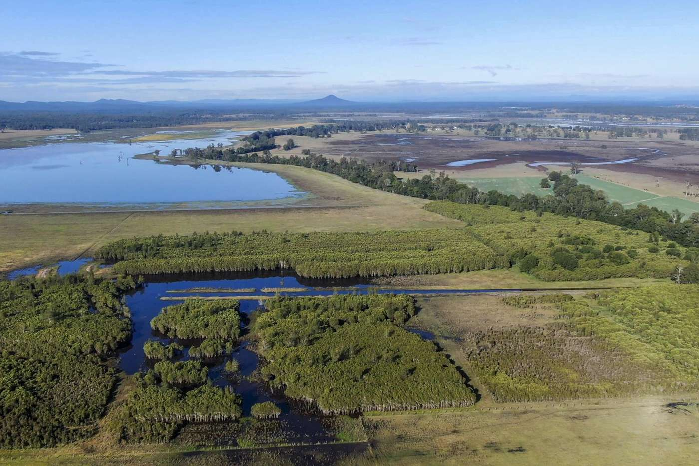 Sixth view of Homely residentialLand listing, 58 Wooli Road, Tucabia NSW 2462