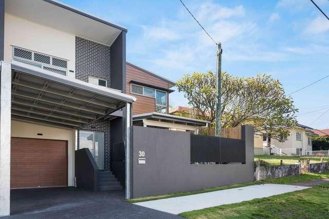 30 Springwood Street, Mount Gravatt East QLD 4122