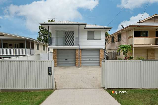 9 Cliff Street, Kallangur QLD 4503