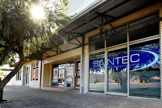 89a Marquis Street, Gunnedah NSW 2380