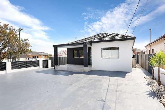 76 Saltash Street, Yagoona NSW 2199