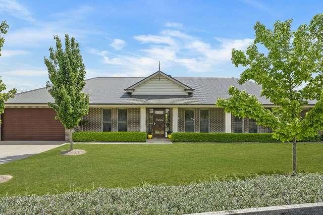 15 Windsor Crescent, Moss Vale NSW 2577