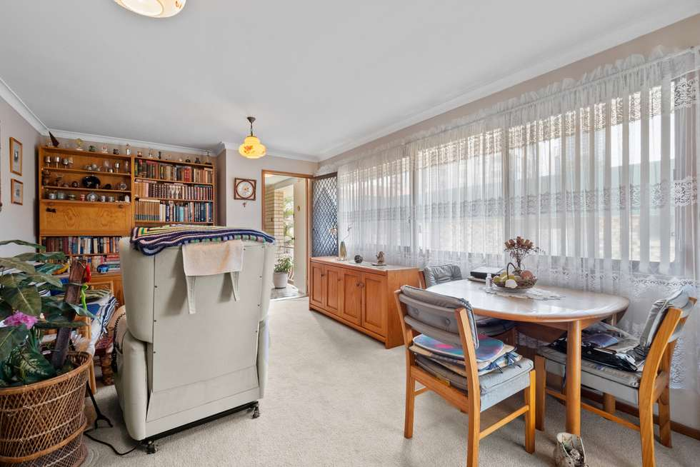 Fourth view of Homely apartment listing, 5/10 Lather Street, Southport QLD 4215