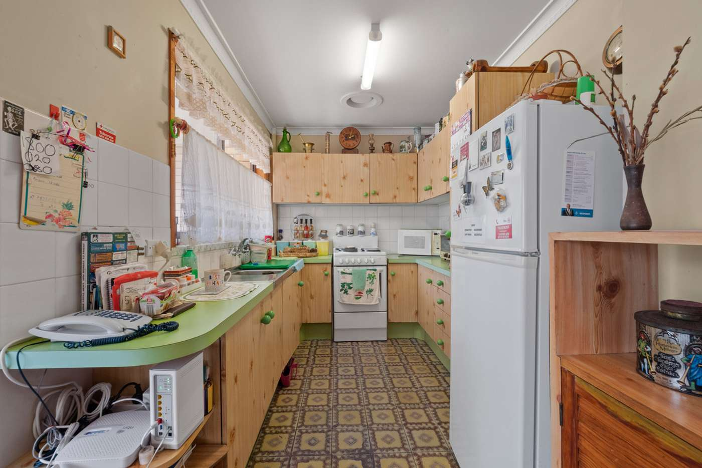 Fifth view of Homely apartment listing, 5/10 Lather Street, Southport QLD 4215