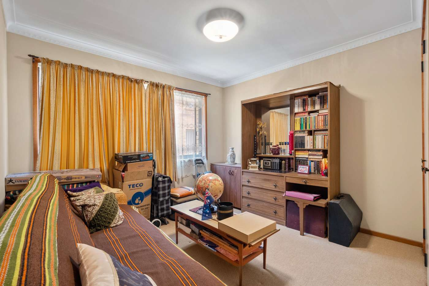 Sixth view of Homely apartment listing, 5/10 Lather Street, Southport QLD 4215