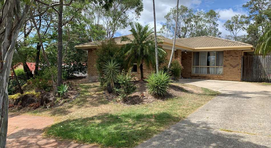 11 Broadway Drive, Oxenford QLD 4210