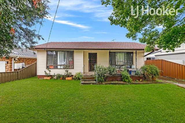 7 Elva Street, Cabramatta West NSW 2166