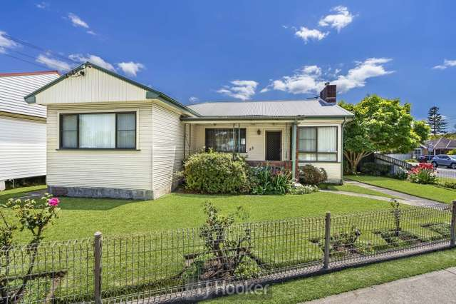 23 King Street, Warners Bay NSW 2282