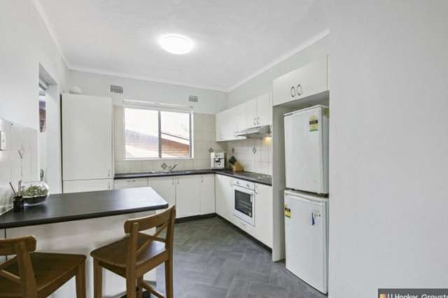 19/32 EARLY STREET, Parramatta NSW 2150