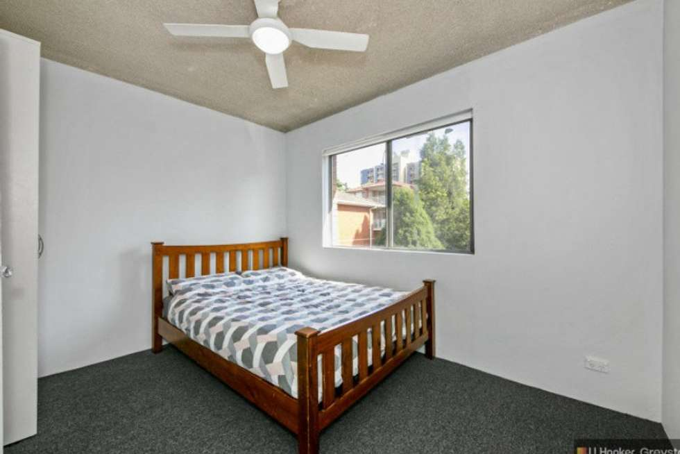 Fourth view of Homely apartment listing, 19/32 EARLY STREET, Parramatta NSW 2150