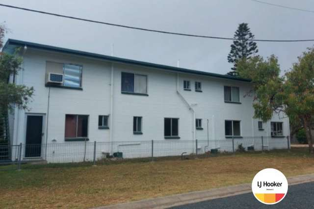 Unit 2/39 Gloucester Street, Bowen QLD 4805