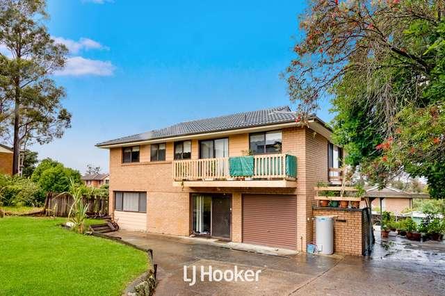 54A Cornelia Road, Toongabbie NSW 2146