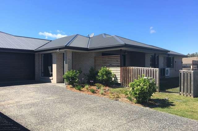 2 Altomo Place, Caboolture QLD 4510