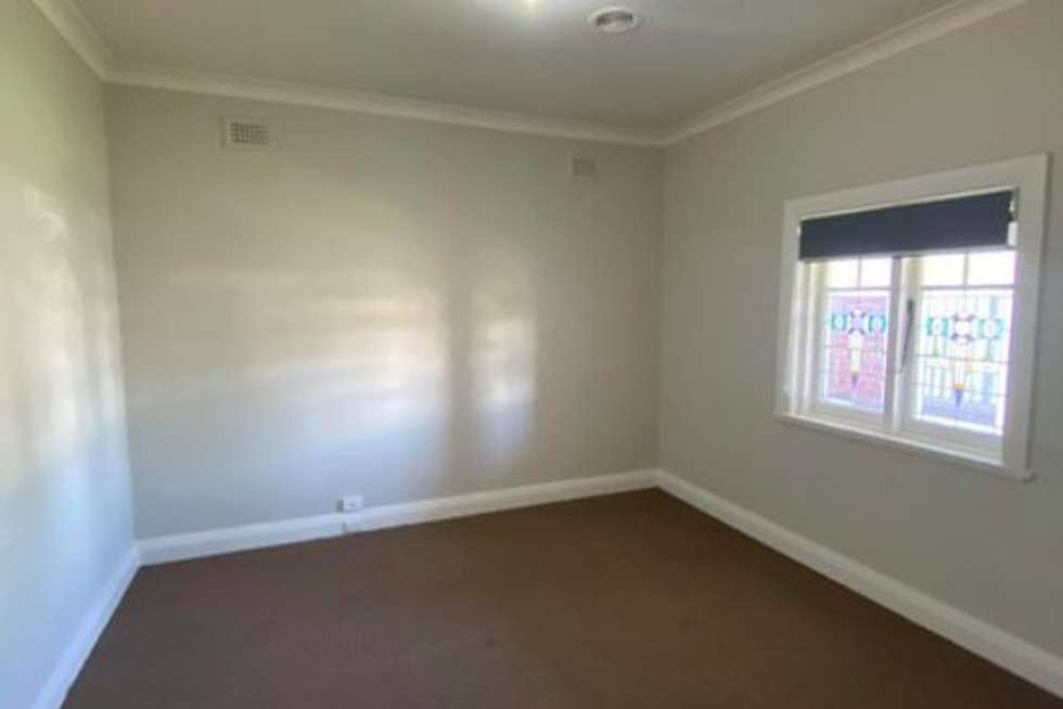Fourth view of Homely house listing, 64 Wayo Street, Goulburn NSW 2580