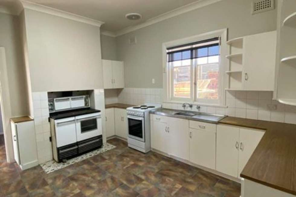 Fifth view of Homely house listing, 64 Wayo Street, Goulburn NSW 2580