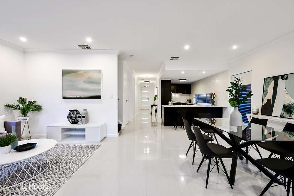 Second view of Homely house listing, 19 Maesbury Street, Kensington SA 5068