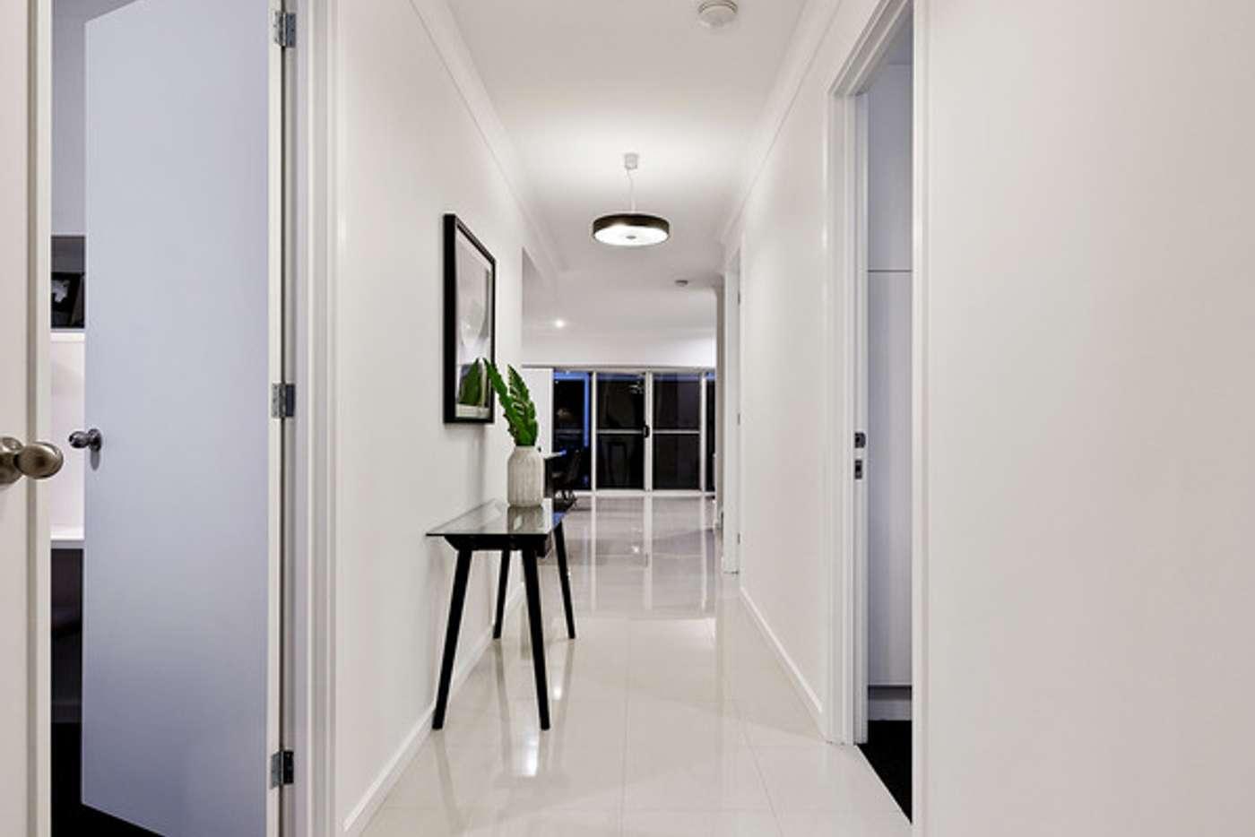 Fifth view of Homely house listing, 19 Maesbury Street, Kensington SA 5068