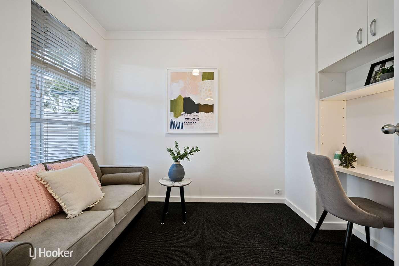 Sixth view of Homely house listing, 19 Maesbury Street, Kensington SA 5068