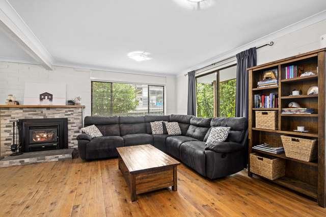 33 Keightley Street, Moruya NSW 2537