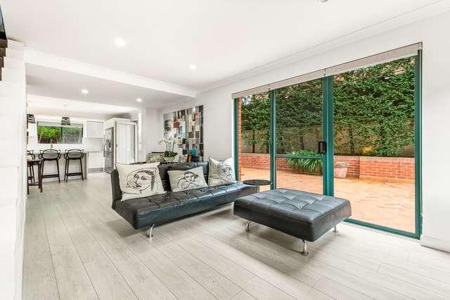 6/33-35 Simpson Street, Bondi Beach NSW 2026
