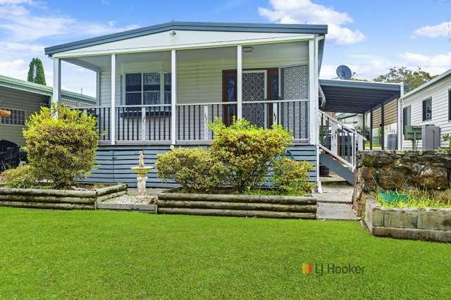4/186 Sunrise Avenue, Halekulani NSW 2262