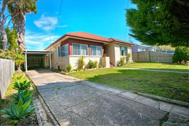 75 Prescott Avenue, Dee Why NSW 2099