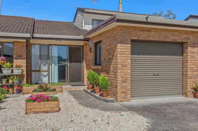 Unit 3/15 Deb Street, Taree NSW 2430