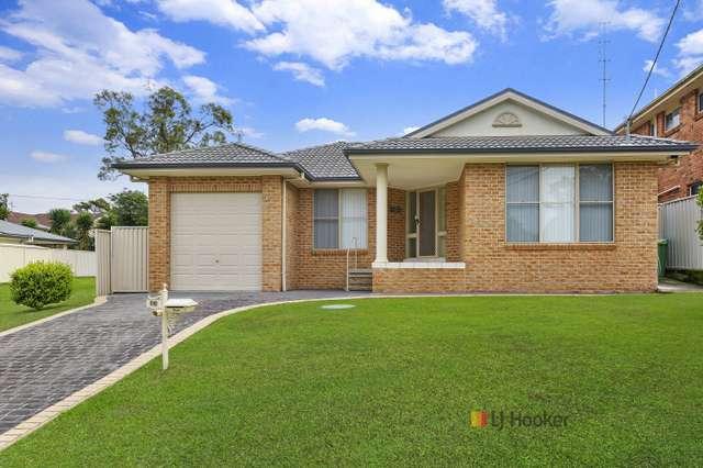 16 Huene Avenue, Halekulani NSW 2262