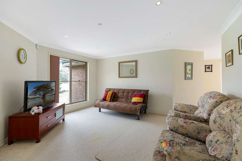 Second view of Homely house listing, 16 Huene Avenue, Halekulani NSW 2262
