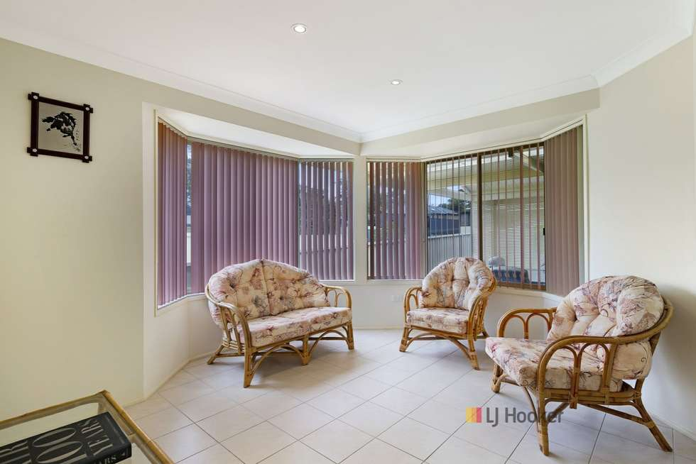 Third view of Homely house listing, 16 Huene Avenue, Halekulani NSW 2262