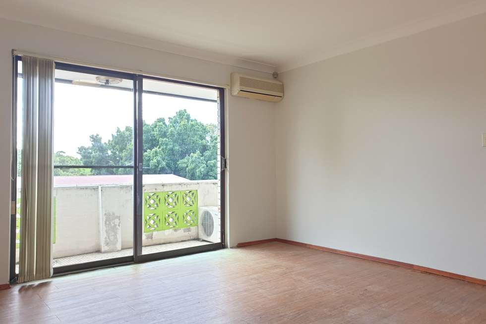 Second view of Homely unit listing, 6/1-3 Apia Street, Guildford NSW 2161