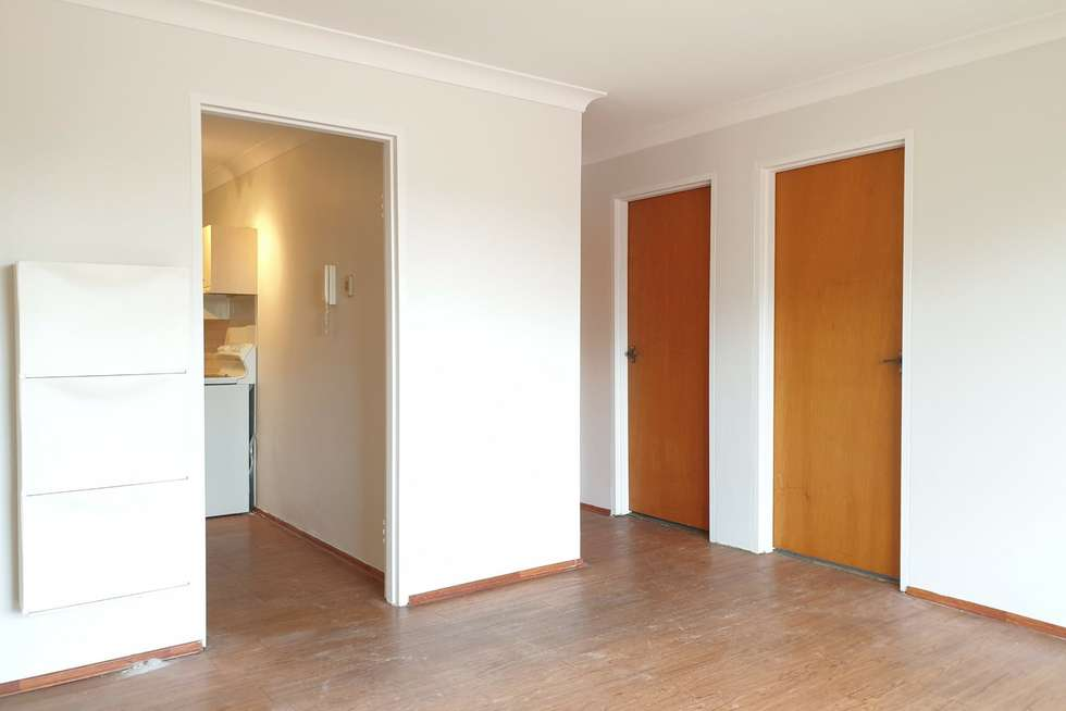 Third view of Homely unit listing, 6/1-3 Apia Street, Guildford NSW 2161