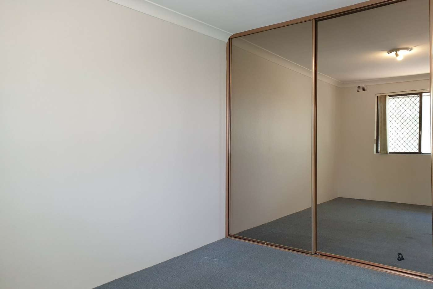 Sixth view of Homely unit listing, 6/1-3 Apia Street, Guildford NSW 2161