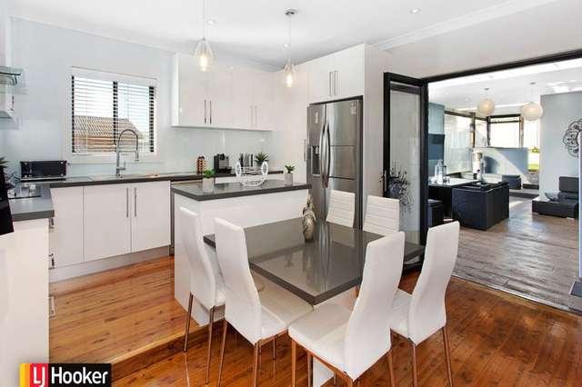 1/20 Allan Street, Port Kembla NSW 2505