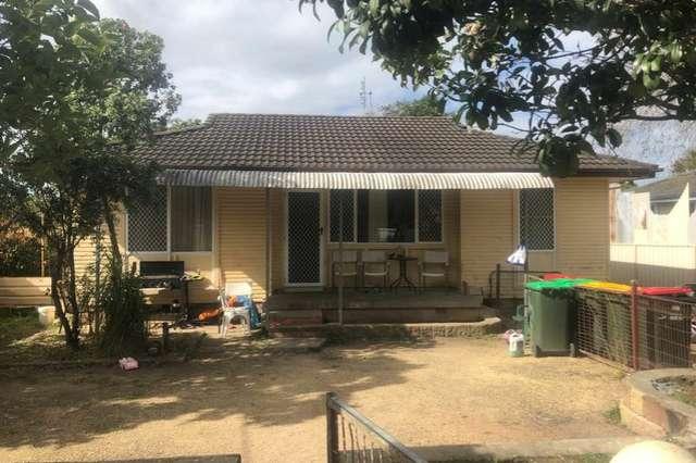 35 Albert Street, South Kempsey NSW 2440