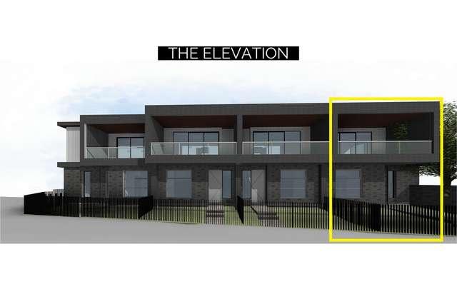 Lot 1/163 Elevation Boulevard, Craigieburn VIC 3064
