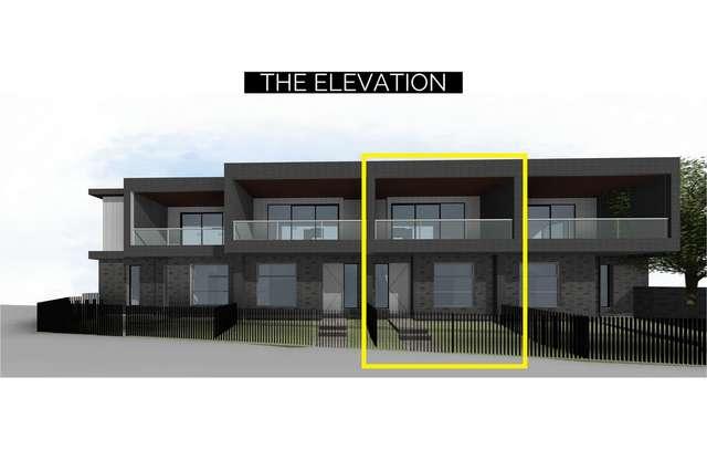 Lot 2/163 Elevation Boulevard, Craigieburn VIC 3064