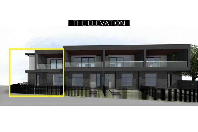 Lot 4/163 Elevation Boulevard, Craigieburn VIC 3064
