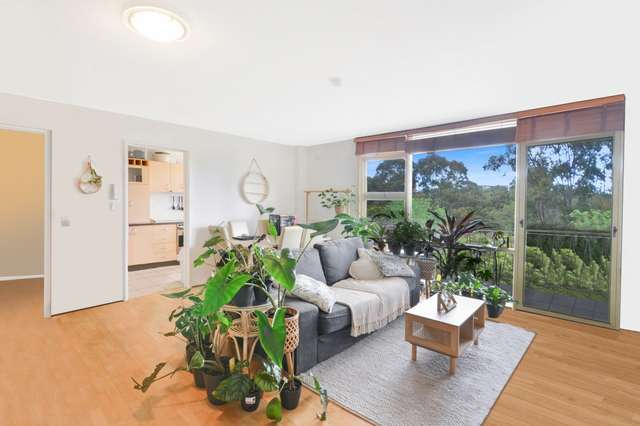 12/410 Mowbray Road, Lane Cove NSW 2066