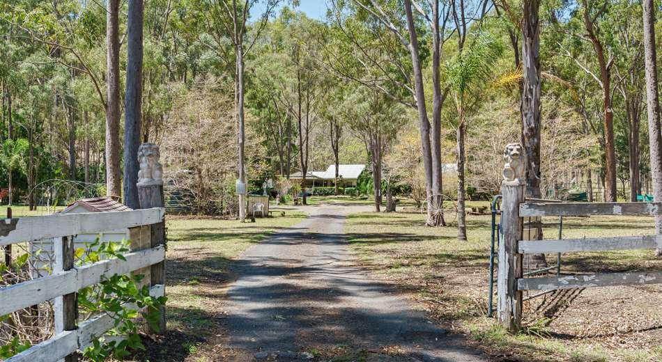 6478 Brisbane Valley Highway